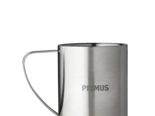7330033732252 Ss19 Srra 4season Mug 02l Primus 22