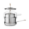 7330033903942 Ss17 A Campfire Cookset Ss Large Primus 22