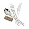 7330033904109 Ss17 A Campfire Cutlery Set Primus 22