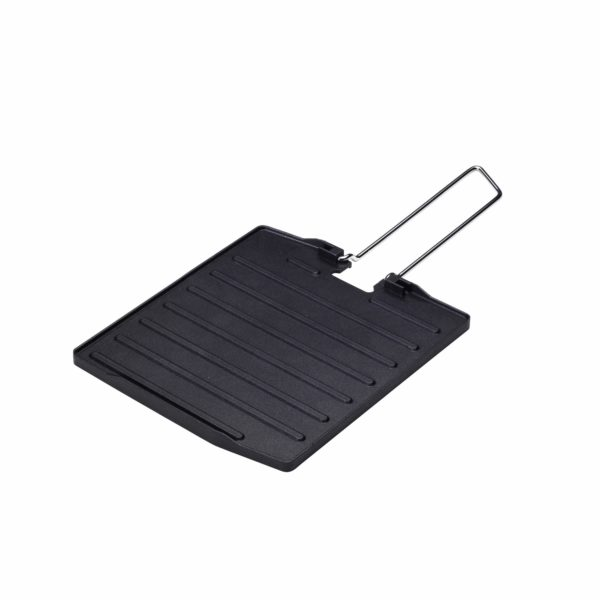 7330033904116 Ss17 A Campfire Griddle Plate Primus 22 Jpg