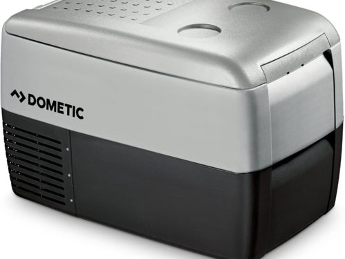 Dometic Cdf 36 2