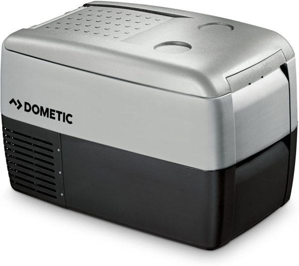 Dometic Cdf 36 2