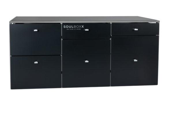 Soulboxx 059