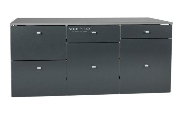 Soulboxx 064