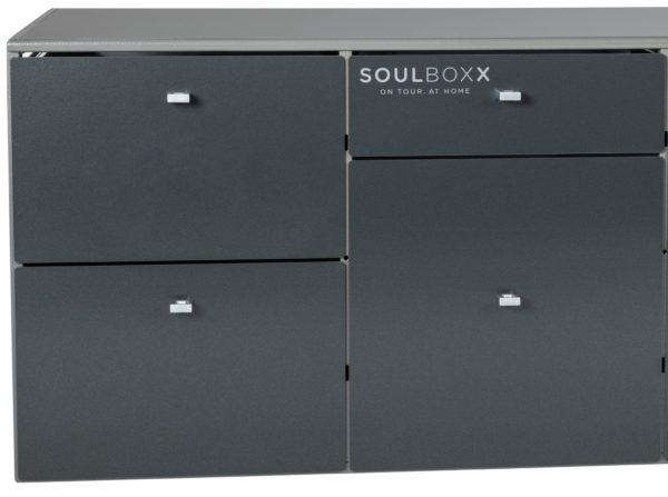 Soulboxx 0642