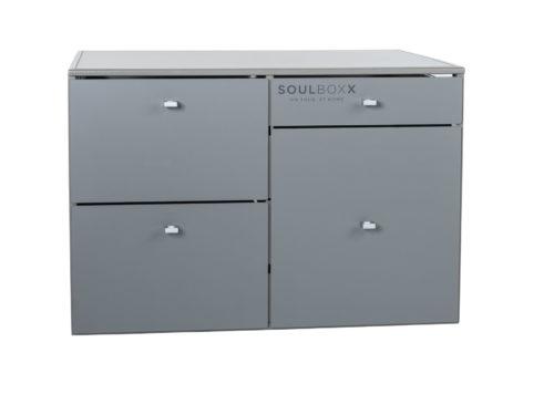 Soulboxx 068