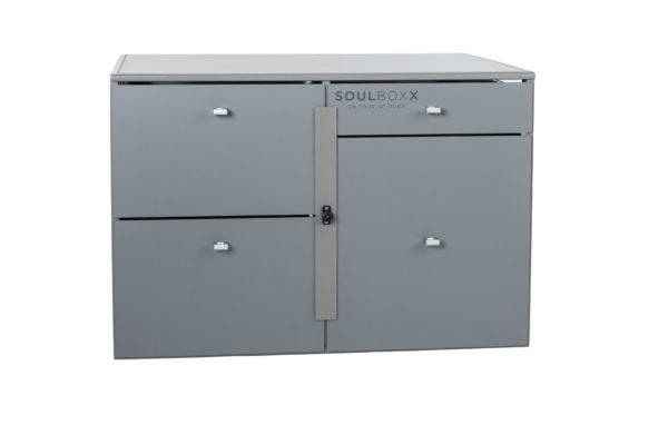 Soulboxx 069