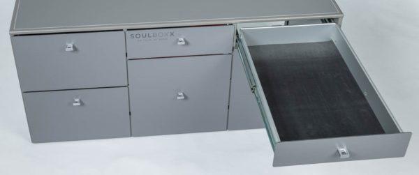 Soulboxx 174