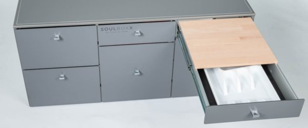 Soulboxx 176 2