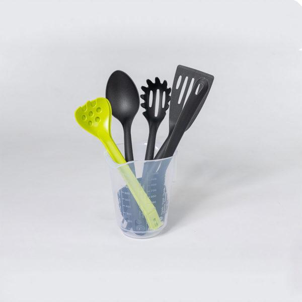Küchenhelfer 5