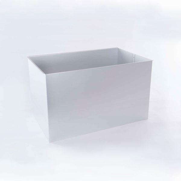 Kühlschublade 1