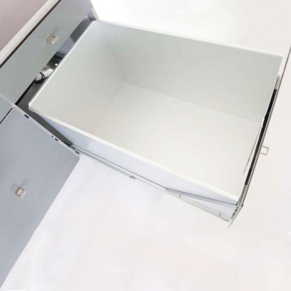 Kühlschublade 3