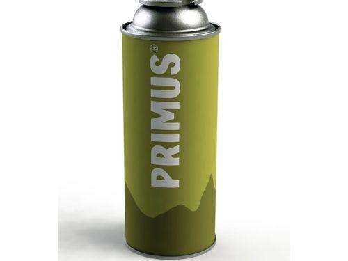 Primus Summer Gas Cassette 220g 18a Pim 790476 Green 1