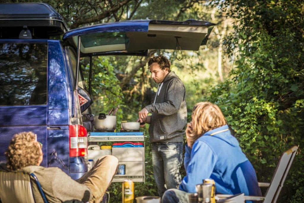 Soulboxx Camping Ausruestung 1